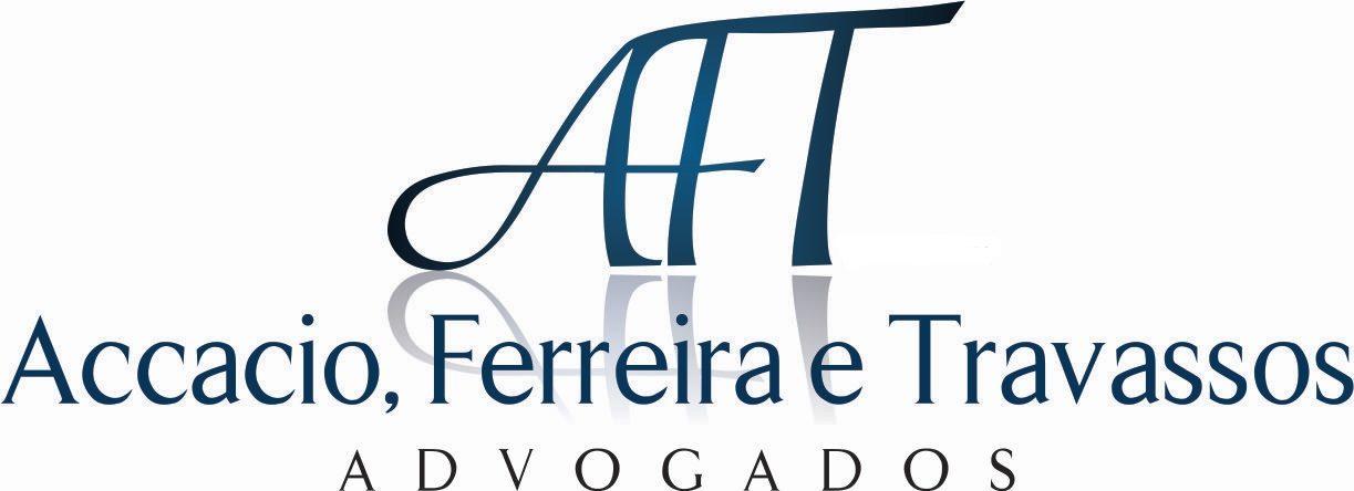AFT Advogados